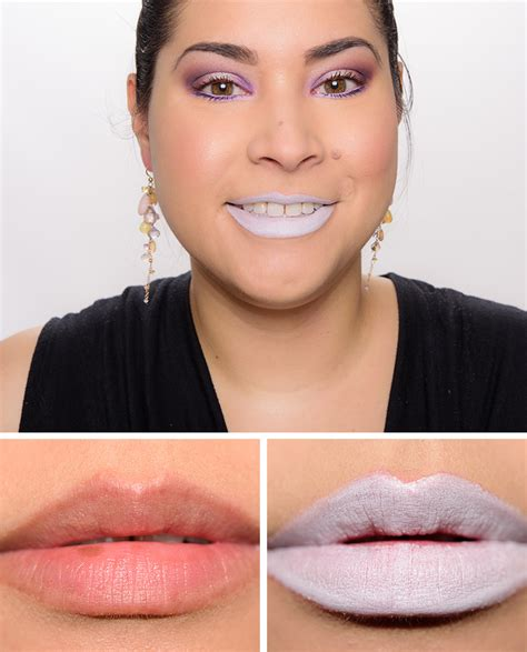 Maybelline White maybelline wickedly white thrill greige grey it the loaded bolds color