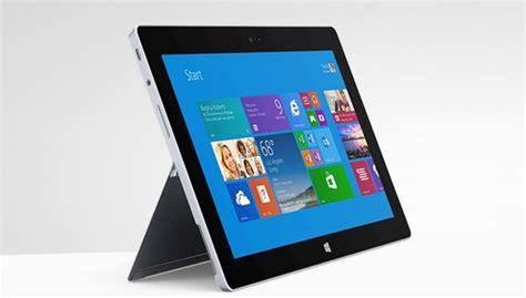 Dan Spesifikasi Microsoft Surface 2 inilah detail dan spesifikasi surface 2 winpoin
