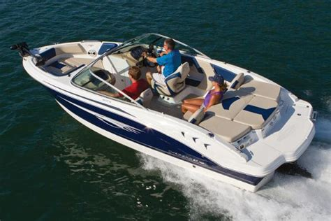 fish and ski boats prices chaparral 21 ski fish h2o boats for sale boats