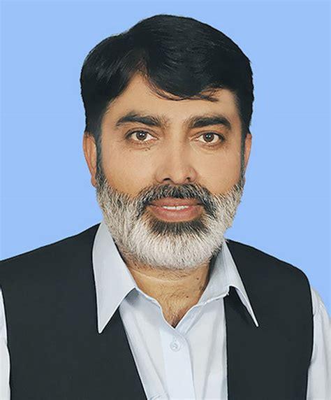 biography of malik muhammad jayasi muhammad riaz malik profile biodata updates and latest
