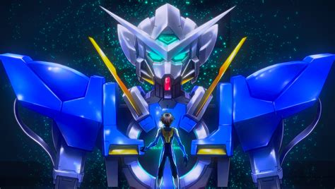 gundam wallpaper for ps vita ps vita wallpapers gundam 00 by gprx on deviantart