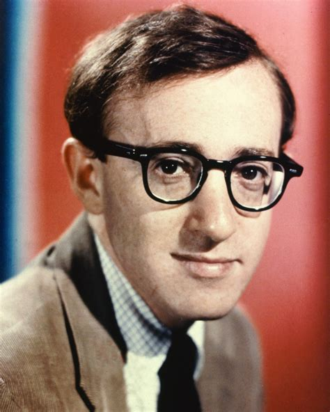 Woody Allen | woody allen s resume from 1965 reveals his ambition wit