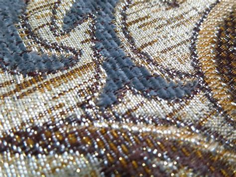 Upholstery Fabric Manufacturers In Usa by Curtain Fabrics Sofa Fabrics Upholstery Fabrics