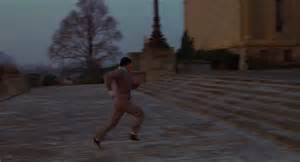 Rocky Movie Stairs by Rocky Running Up Stairs Www Imgarcade Com Online Image