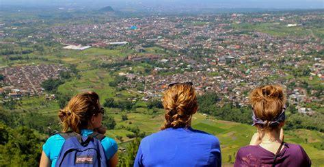 Indonesia X Files 1 indonesia