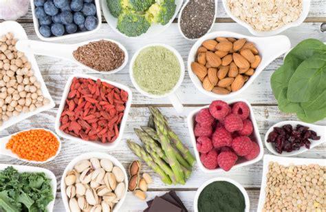 alimenti energetici naturali cibi energetici quali sono cure naturali it