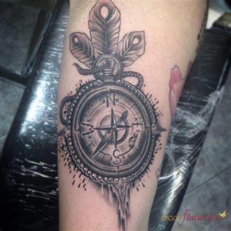 imagenes tatuajes con significado significado de tatuajes con br 250 julas la buena suerte