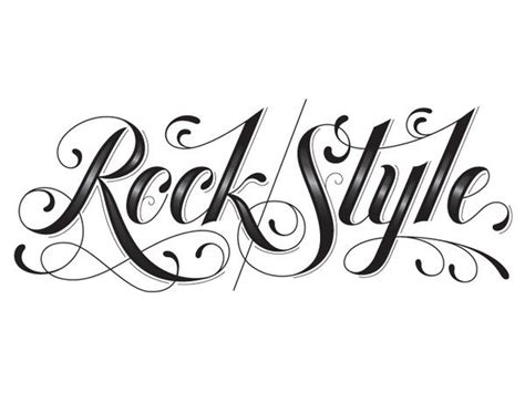 kirschgru en tattoo lettering designs lettering styles for tattoos letters font