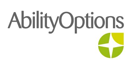 Ability Options   Support people to live life to the