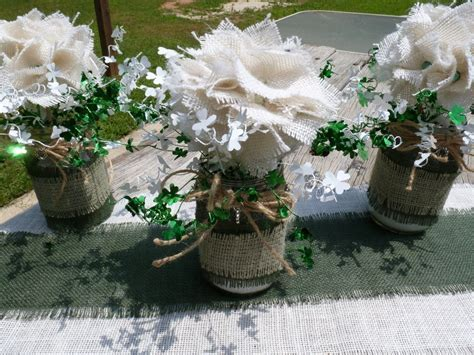 Irish Wedding Themes Ideas