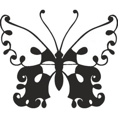 Autoaufkleber Fenster Selbst Gestalten by Aufkleber F 252 R Auto Schmetterling Aufkleber F 252 R Auto Und