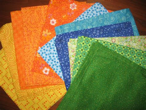 Handmade Napkins - easy handmade cloth napkins