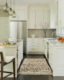 Designs For Small Kitchens Layout Interior Design Ideas Home Bunch Interior Design Ideas
