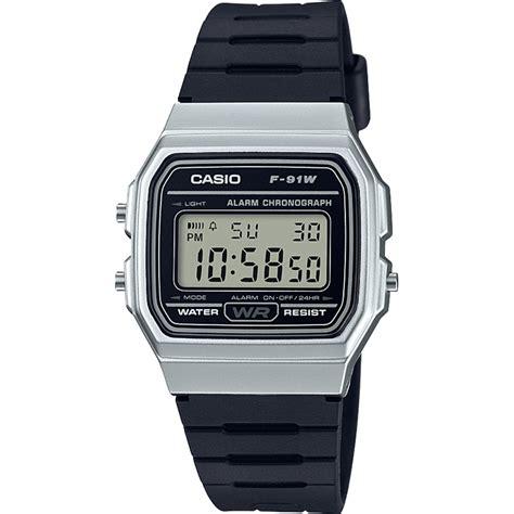 orologi casio colorati casio collection timepieces products casio