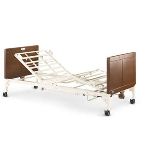 trapeze for hospital bed trapeze for hospital bed trapeze base trapeze base by