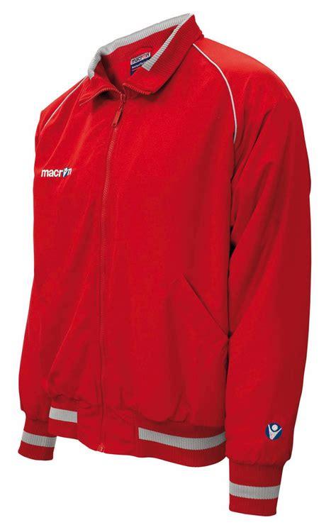 aniak light bomber jacket macron store west midlands