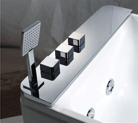vasca angolare prezzi vasca idromassaggio angolare quot 65100 quot