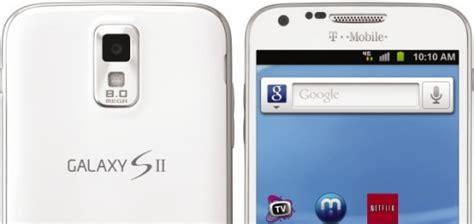 Lensa Kamera Samsung Galaxy S2 perbandingan bagus mana hp samsung galaxy j2 vs samsung galaxy s2 segi harga kamera dan