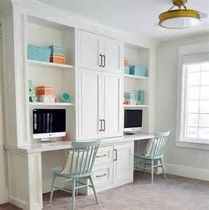 Home Interior Kids interior design ideas home bunch interior design ideas