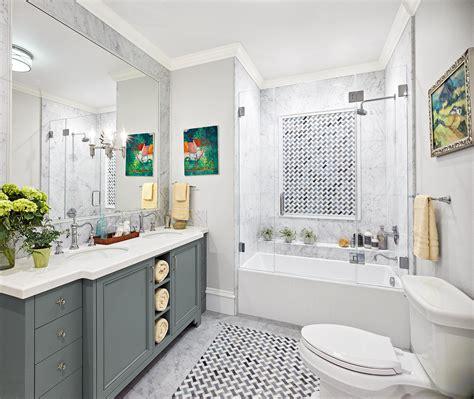 house bathroom ideas nellia designs