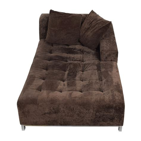 brown chaise sofa sectionals used sectionals for sale