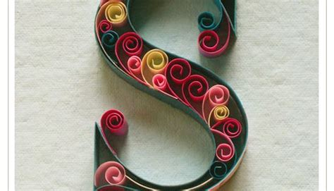 printable letters for quilling printable quilling patterns the person that designed