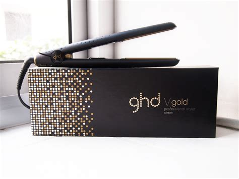 best chemical hair straightener 2015 ghd v gold classic hair styler from ghd indonesia the best