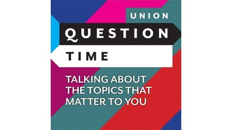 challenges facing the union brexit the challenges and opportunities facing the