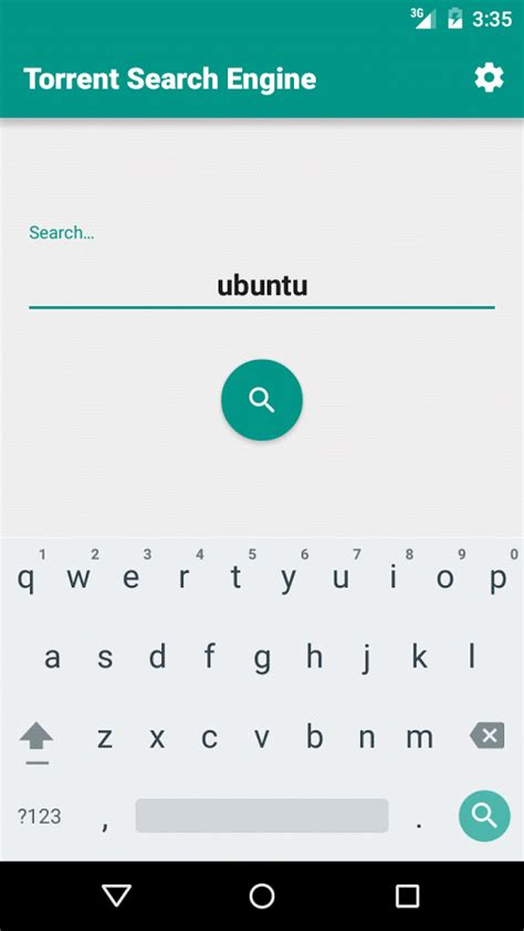 torrent search for android torrent search engine 187 apk thing android apps free