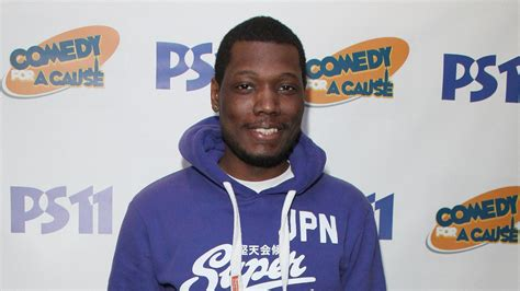 michael che catcalling the real reasons why michael che s feminism joke pissed