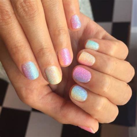 ombre design 12 best ombre nail designs ideas for ombre nails