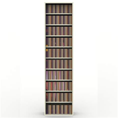 estantes para dvd estante para cds e dvds estante para 175 dvds
