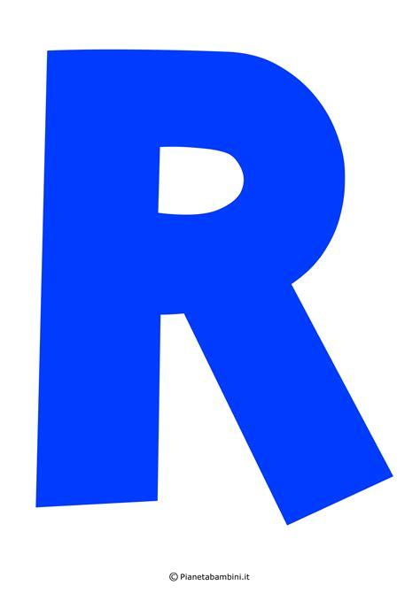 lettere dell alfabeto italiano da stare lettere dell alfabeto 28 images lettere dell alfabeto