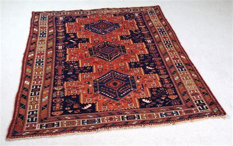 restauro tappeti roma la migliore restauro tappeti roma idee e immagini di