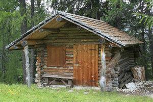 Tiny Häuser Bauen Lassen fotos gratuitas rgbstock fotos gratuitas cabana de