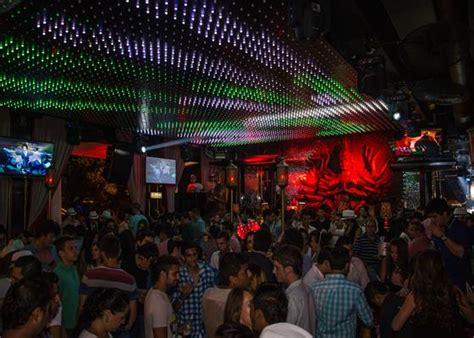 imagenes mandala cancun mandala nightclub canc 250 n mi escape