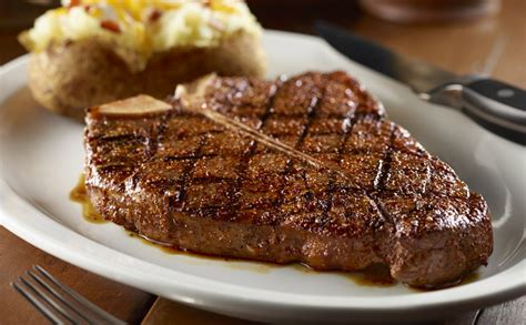 longhorn steak house image gallery longhorns orlando