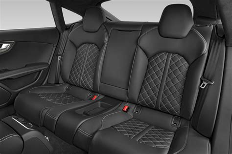 Audi A7 Rear Seats by 2015 Audi S7 Reviews And Rating Motor Trend