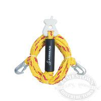 boat supplies ta marine towing harness marine free engine image for user