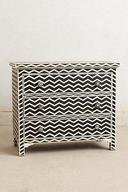 Chevron Furniture by 264 Best Images About Just Cause Furniture Likes On