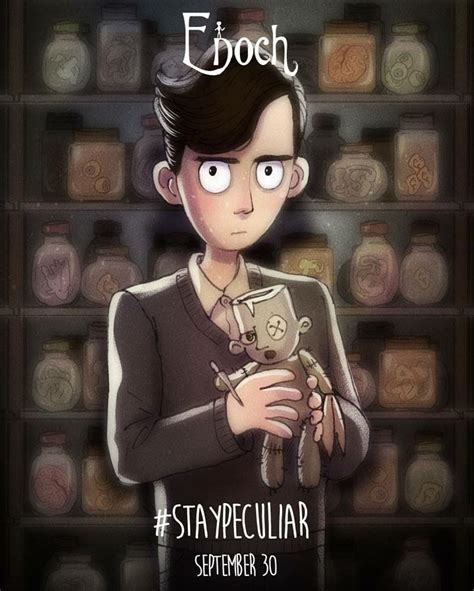 a casa tim 25 best ideas about miss peregrine on