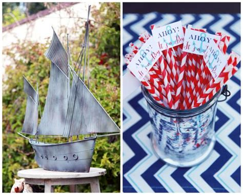 nautical baby shower decorations ideas nautical baby shower cake ideas and designs