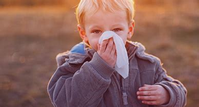 dehydration in toddlers signs of dehydration in toddlers warning signs