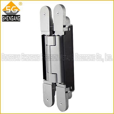 heavy duty exterior door hinges heavy duty gate hinges for exterior wooden doors styles