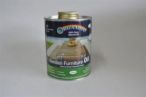 organoil decking organoil furniture decking