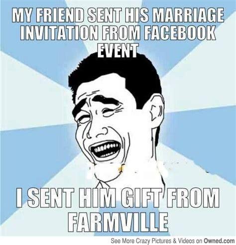 Funny Wedding Memes – funny wedding dresses MEMEs