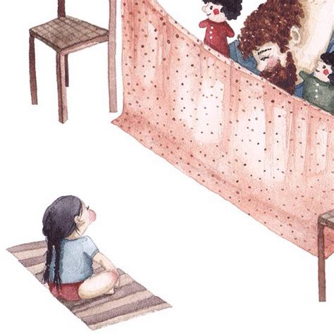 wallpaper anak dan ayah 9 gambar ilustrasi kedekatan ayah dengan anaknya ini bikin