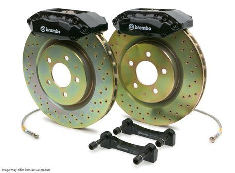 repair anti lock braking 2004 mazda mazda3 regenerative braking book repair manual 2011 mazda mazda3 regenerative braking service manual 2010 audi a3 tail