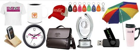 Corporate Giveaway Items - corporate giveaways business in pakistan ibex