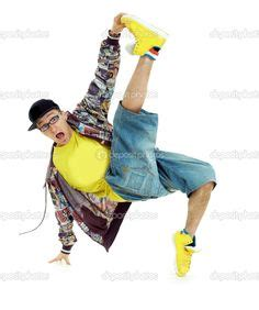 Hip Hop Also Search For 1000 Images About I Hip Hop On Hip Hop Dances Hip Hop And Hiphop